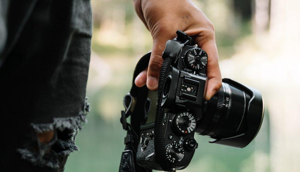 郑州新锐短视频制作团队郑州奥格威广告缩略图奥格威(中国)官方网站-影视视频制作 ·拍摄·剪辑·推广
