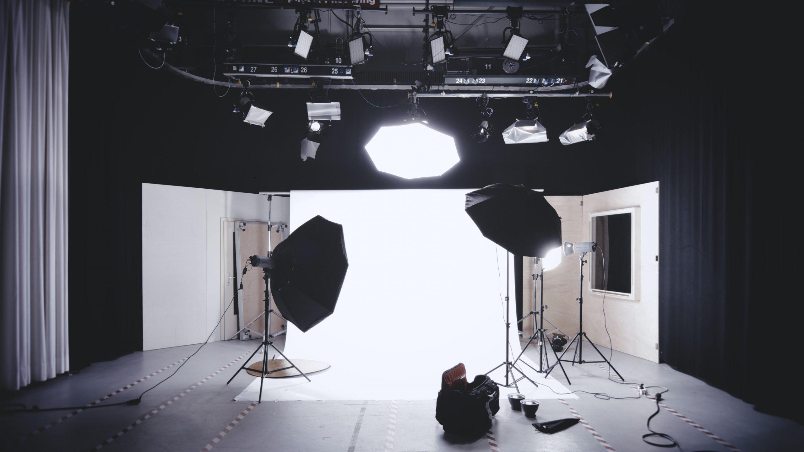 湖南江华旅游形象片《歌里江华》缩略图奥格威(中国)官方网站-影视视频制作 ·拍摄·剪辑·推广