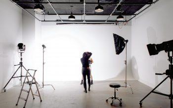 设备自有,创意保障,精英团队,高效服务缩略图奥格威(中国)官方网站-影视视频制作 ·拍摄·剪辑·推广