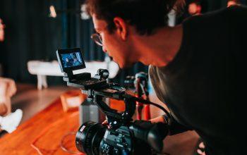 资深电影导演挂阵郑州奥格威广告缩略图奥格威(中国)官方网站-影视视频制作 ·拍摄·剪辑·推广