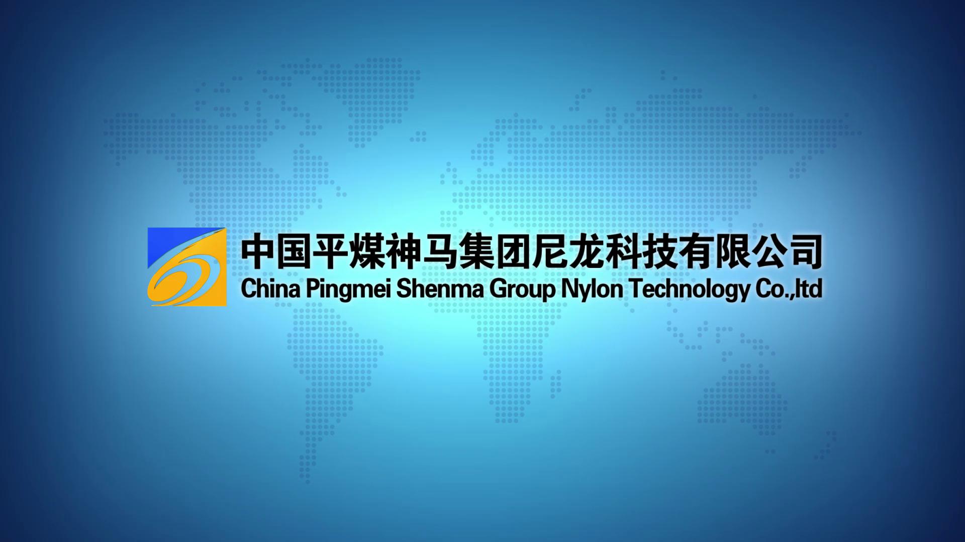 影视案例插图3奥格威(中国)官方网站-影视视频制作 ·拍摄·剪辑·推广