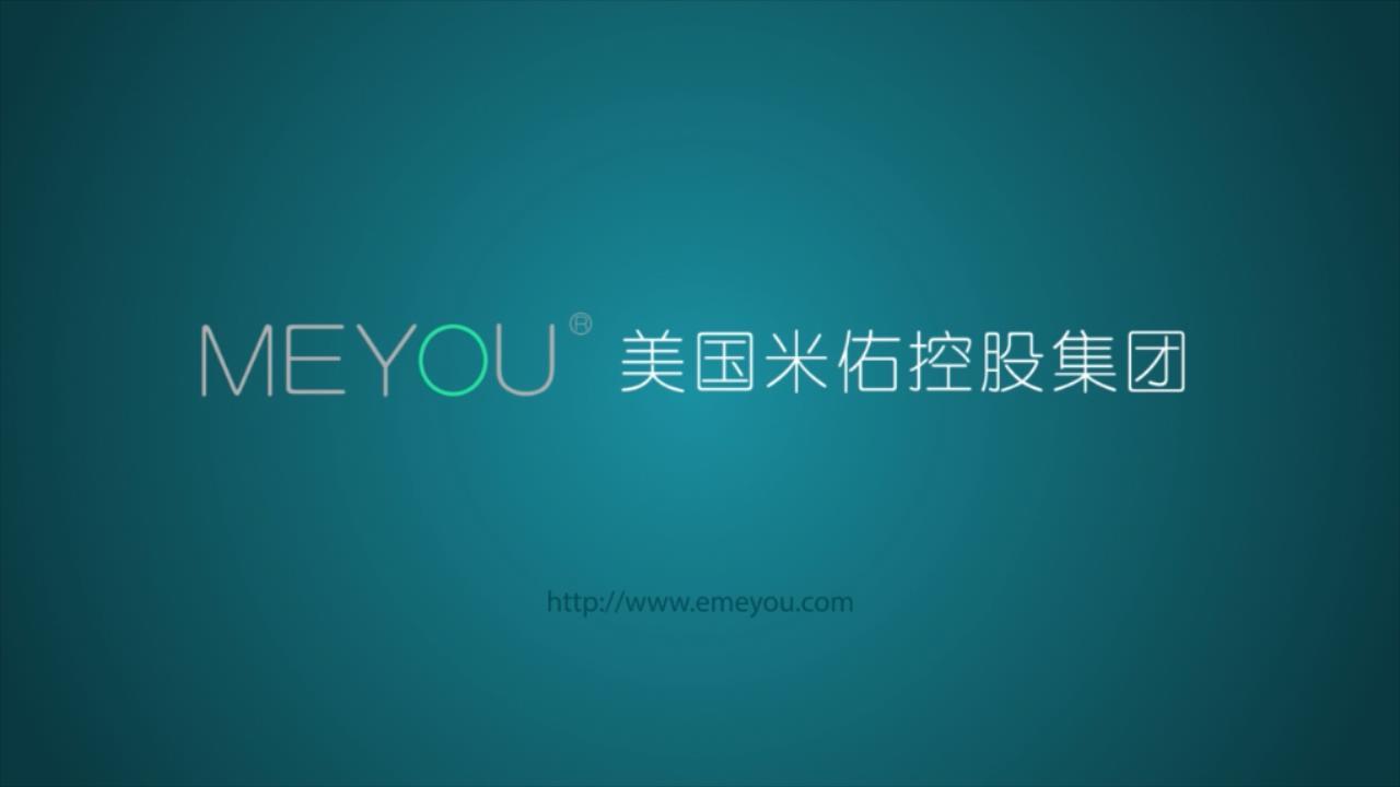 影视案例插图7奥格威(中国)官方网站-影视视频制作 ·拍摄·剪辑·推广