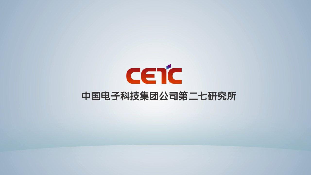 影视案例插图1奥格威(中国)官方网站-影视视频制作 ·拍摄·剪辑·推广