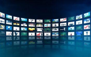 抖音接一条广告多少钱缩略图奥格威(中国)官方网站-影视视频制作 ·拍摄·剪辑·推广