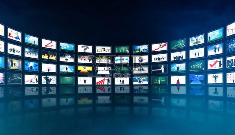 中国信息流内容行业市场现状与发展前景分析 信息流内容市场将突破万亿元缩略图奥格威(中国)官方网站-影视视频制作 ·拍摄·剪辑·推广